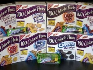 100-calorie-packs