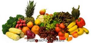118901,xcitefun-fresh-fruit-1