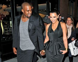 kanye-kim-the-shop-blog
