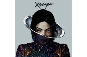 michael-jackson-xscape-cover-650-430