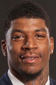 Mizzou head shots, Mens Basketball 2013