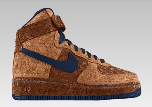 IFWT_NIKEiD-Air-Force-1-High-Cork-Option