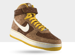 nikeid-air-force-1-cork-1-570x425