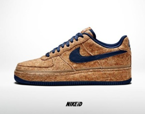 nikeid-air-force-1-id-cork-options-00